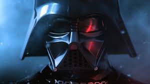 What You Might Not Know About Darth Vader - YouTube